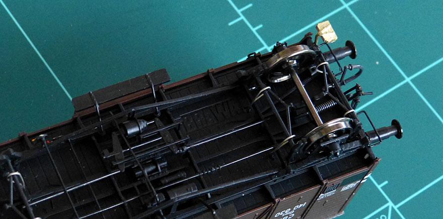 sterreich 1955 die g rtschitztalbahn seite 56 stummis modellbahnforum. Black Bedroom Furniture Sets. Home Design Ideas